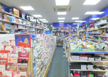 Thumbnail Retail premises to let in Brent Street, Hendon