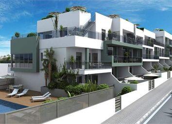 Thumbnail 2 bed apartment for sale in San Fulgencio, Alicante, Spain