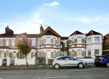 2 bed flat for sale in Brewery Road, London SE18