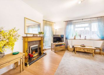 Thumbnail 3 bed flat for sale in Graham House, Balham Hill, Balham