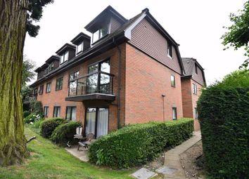 2 bed flat for sale in Woodside Grove, London N12