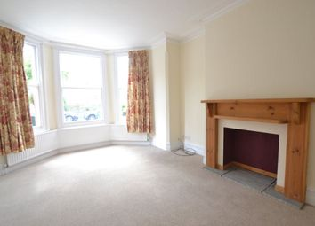 Thumbnail 4 bed property to rent in Sydney Road, London