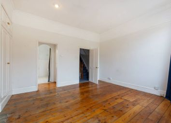 Thumbnail 3 bedroom terraced house to rent in Klea Avenue, Abbeville Village