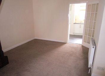 Thumbnail 3 bed terraced house to rent in Upper Cliff Road, Gorleston, Great Yarmouth