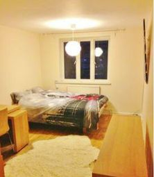 Thumbnail 2 bed shared accommodation to rent in Coopers Lane, London