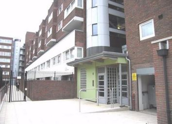 2 bed maisonette for sale in Perley House, Weatherly Close, Bow, Bromley By Bow, Mile End, Stratford, London E3