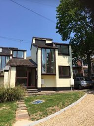 Thumbnail 1 bedroom property for sale in 8 Creek Gardens, Wootton Bridge, Ryde, Isle Of Wight