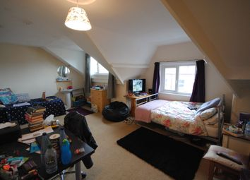 Thumbnail 9 bed terraced house to rent in 24 Manor Terrace, Hyde Park