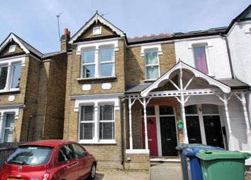 2 bed maisonette for sale in Little Ealing Lane, Ealing, London W5