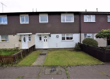 3 bed terraced house to rent in Wythams, Basildon, Essex SS13