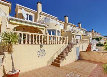 95b9516f4e A larger local choice of properties for sale in Gata de Gorgos ...