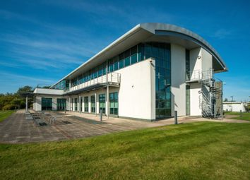 Thumbnail Office to let in Westlakes Science Park, Moor Row, Galemire Court Unit 1, Moor Row