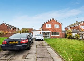 Thumbnail 3 bed property to rent in Studland Close, Aylesbury