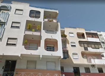 Thumbnail 2 bed apartment for sale in Águas Livres, Amadora, Lisboa