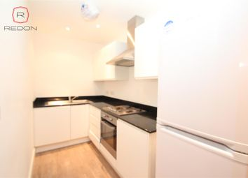Thumbnail 6 bed detached house to rent in Church Terrace, London