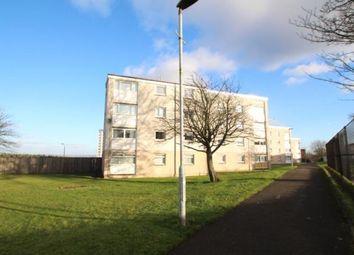 Thumbnail 2 bed flat for sale in Thorndyke, Calderwood, East Kilbride, South Lanarkshire