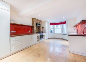 Thumbnail 4 bed property for sale in Alkerden Road, Chiswick