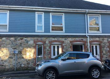Thumbnail 2 bed mews house to rent in Erme Mews, Park Street, Ivybridge