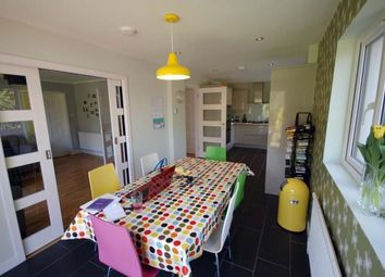 Thumbnail 4 bed semi-detached house to rent in Ferryfield, Trinity, Edinburgh
