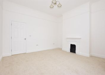 Thumbnail 2 bed flat for sale in London Road, Sholden, Deal, Kent
