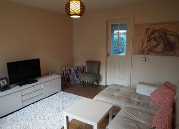 Thumbnail 2 bed semi-detached house for sale in Bramble Close, Leicester