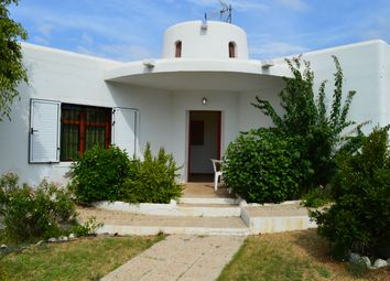 Thumbnail 3 bedroom villa for sale in Calle Castillo, Villaricos, Almería, Andalusia, Spain