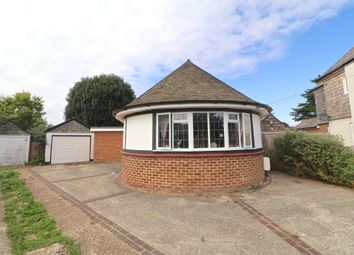 Thumbnail 2 bed bungalow for sale in Priory Close, Pevensey, East Sussex
