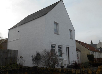 Thumbnail 3 bed detached house to rent in Marygate, Pittenweem, Fife