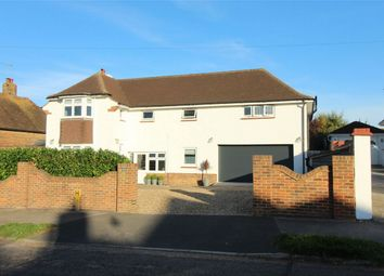 Thumbnail 5 bed detached house for sale in Westville Road, Bexhill On Sea, East Sussex