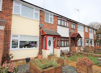 Thumbnail 3 bed terraced house for sale in The Tannery, Buntingford