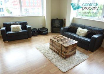 Thumbnail 2 bed flat to rent in Westside One, Suffolk Street Queensway, Birmingham