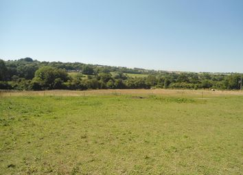 Thumbnail Land for sale in Station Road, Soberton