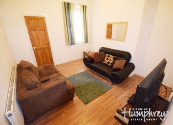 2 bed shared accommodation to rent in Carlton Road, Shelton ST4