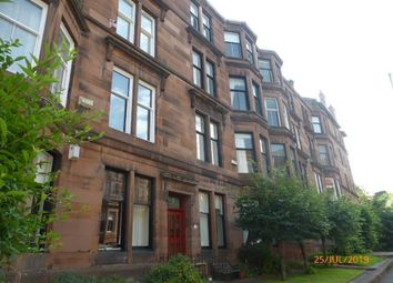 2 bed flat to rent in Polwarth Street, Dowanhill, Glasgow G12