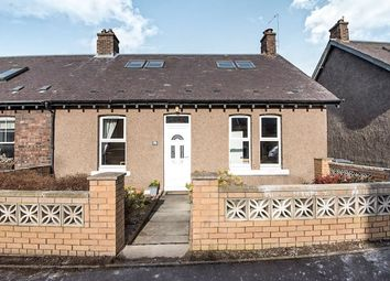 Thumbnail 4 bed property for sale in Fifth Street, Newtongrange, Dalkeith