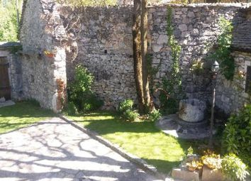 Thumbnail 3 bed town house for sale in Sezana, Slovenia