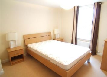 Thumbnail Flat to rent in Maryport Drive, Timperley, Altrincham