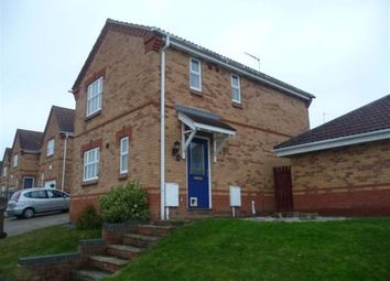 Thumbnail 3 bed property to rent in Larch Drive, Daventry