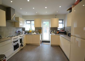 Thumbnail Room to rent in Drayton Gardens, London