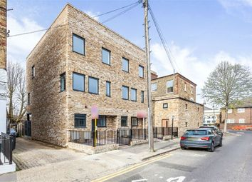 Thumbnail 3 bed town house for sale in Beulah Road, Walthamstow, London