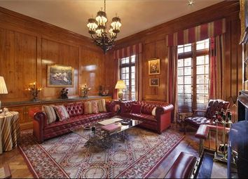 Thumbnail 5 bed town house for sale in 163 E 64th St, New York, Ny 10065, Usa