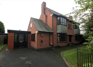 Thumbnail 5 bed property for sale in Stratford Drive, Preston
