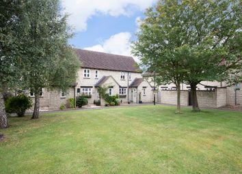 Thumbnail 2 bed end terrace house to rent in Sycamore Place, Bradwell Village, Burford