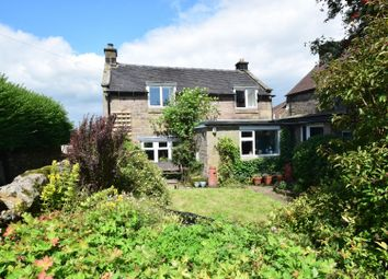 Thumbnail 2 bed detached house for sale in West End, Elton, Matlock