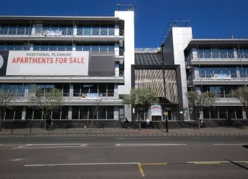 Thumbnail 1 bed flat for sale in 23-59 Staines Road Hounslow, London