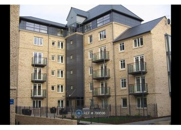 Thumbnail Studio to rent in Regent House, Sheffield