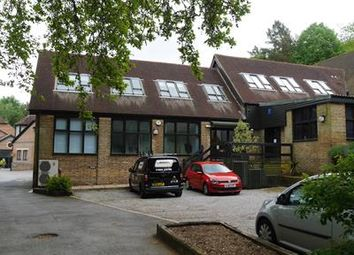 Thumbnail Office to let in James Whatman Court, Turkey Mill Business Park, Ashford Road, Maidstone, Kent