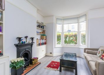 Thumbnail 4 bed property for sale in Elliott Road, Turnham Green
