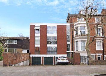 Thumbnail Parking/garage for sale in St Helens Garden, London