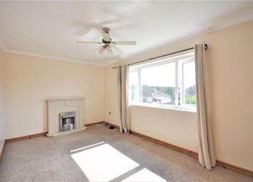 Thumbnail 2 bed flat for sale in Kilnhouse Lane, St Annes, Lytham St Annes, Lancashire